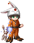 jondurr's avatar