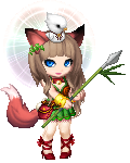 rainwater546's avatar