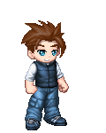 777benito777's avatar