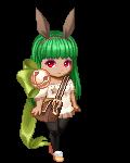 zoanthia's avatar