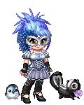 linsalo2000's avatar