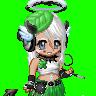 Rainbow of Rice's avatar