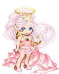 umifourteen's avatar
