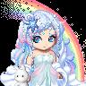 Melinh's avatar