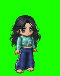 always nadia's avatar