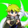 XFye_D_flouriteX's avatar