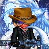 tigerwolve68's avatar
