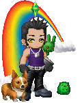 Momo-Tay's avatar