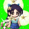 polakotzu's avatar