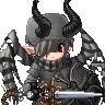 Rouma's avatar
