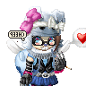 Cukkii-'s avatar