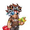 masterrikku1000 Face's avatar