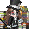 usernameninja's avatar