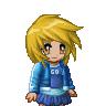 Aer0_4's avatar