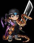 yugaara's avatar