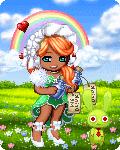 thezitofiles's avatar