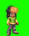 Gangsta felixg's avatar