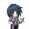 Mayonaka_No_Shadow_Girl's avatar