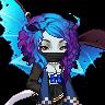Xx_Semper Liber_xX's avatar