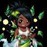 bratty bre 15's avatar