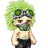 cjm5050's avatar