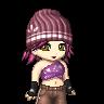 DJ solana's avatar