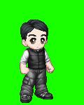 Gray Gabriel's avatar