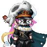Kez Kohoshi's avatar
