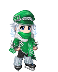 IceyPockyWhore's avatar