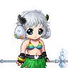 Trunks_01's avatar