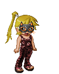 merissa mcburney's avatar