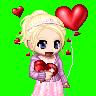 spashleyluver13's avatar