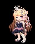 Fairy Lychee
