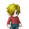 Mr.Mayhem!'s avatar