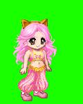 princess02_eloise's avatar