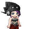 Skie's avatar