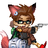 Emerald Iris's avatar