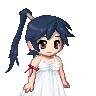 Keleios's avatar