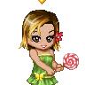 ticklebud's avatar
