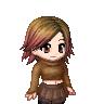 PuddingHead's avatar