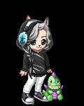 KatKorruption's avatar