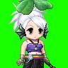 Paperdollhorror's avatar