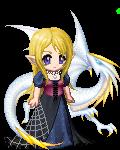 Michiba's avatar