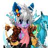 Zan~Zan1234123's avatar