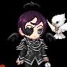 Yuri Lowell's avatar