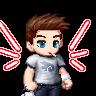 iRobo-cop's avatar