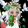 caitycat1992's avatar