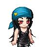 karina_loves_mike's avatar