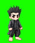 Bhawks1's avatar
