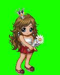 cutiepie238's avatar